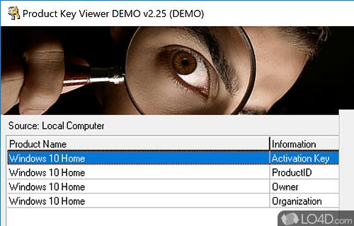 Product key changer windows xp free download