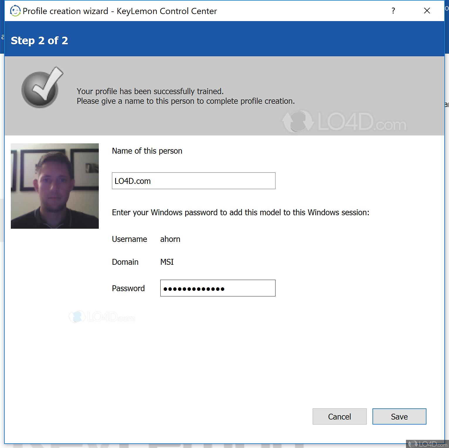 Keylemon 3.2.3 gold license key free