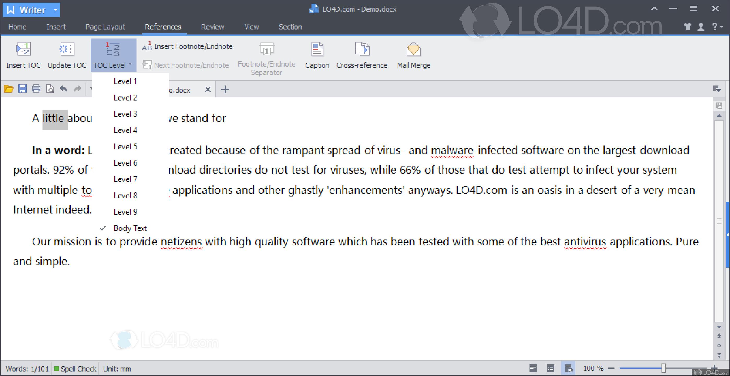 Wps office for windows vista | Download WPS Office Free Free