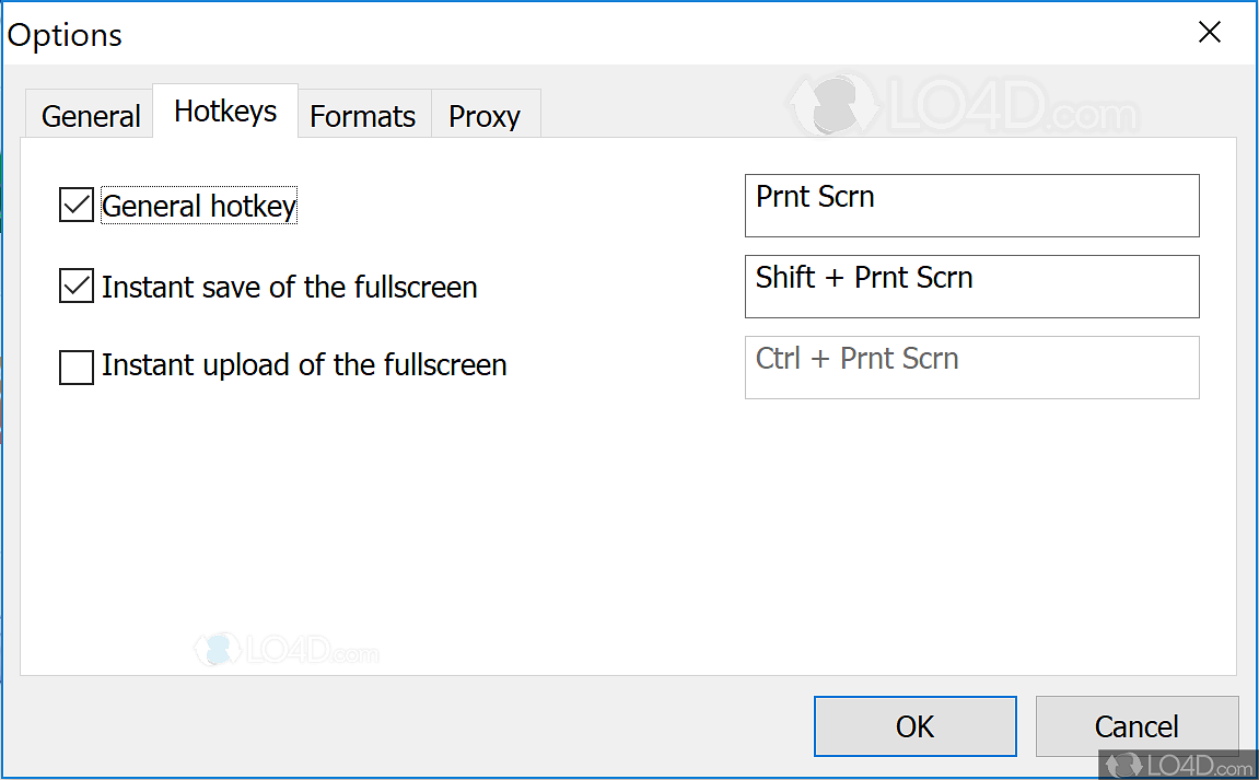 lightshot download for windows 10 64 bit