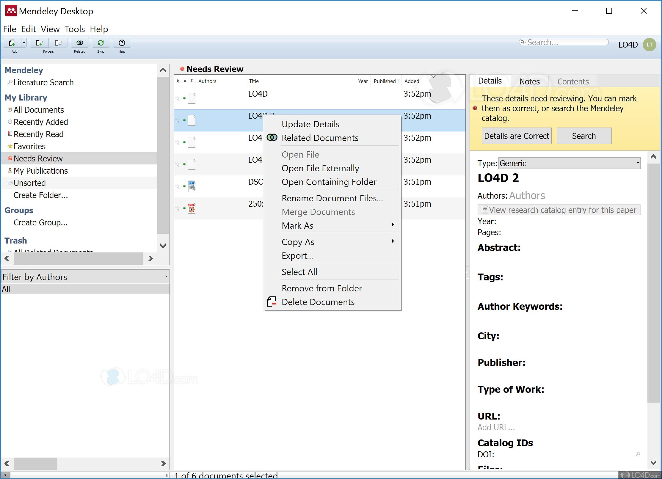 download mendeley desktop for windows xp