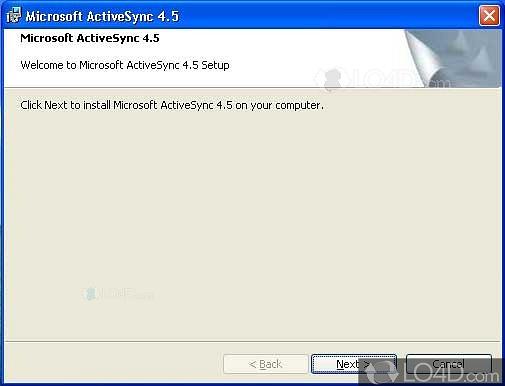 Microsoft activesync download windows 7 64 bit | Microsoft