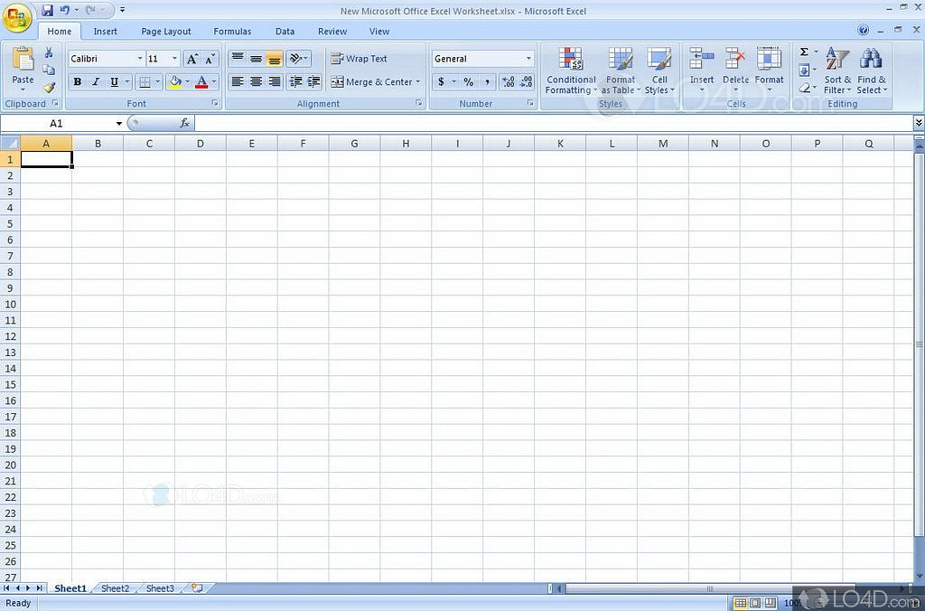 microsoft office word professional plus 2007 free download