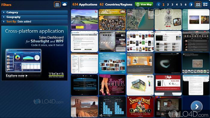 Silverlight: troubleshooting installation technet articles.