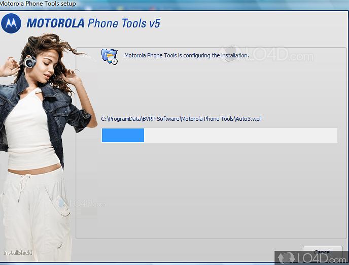 Motorola mobile phone tools download.