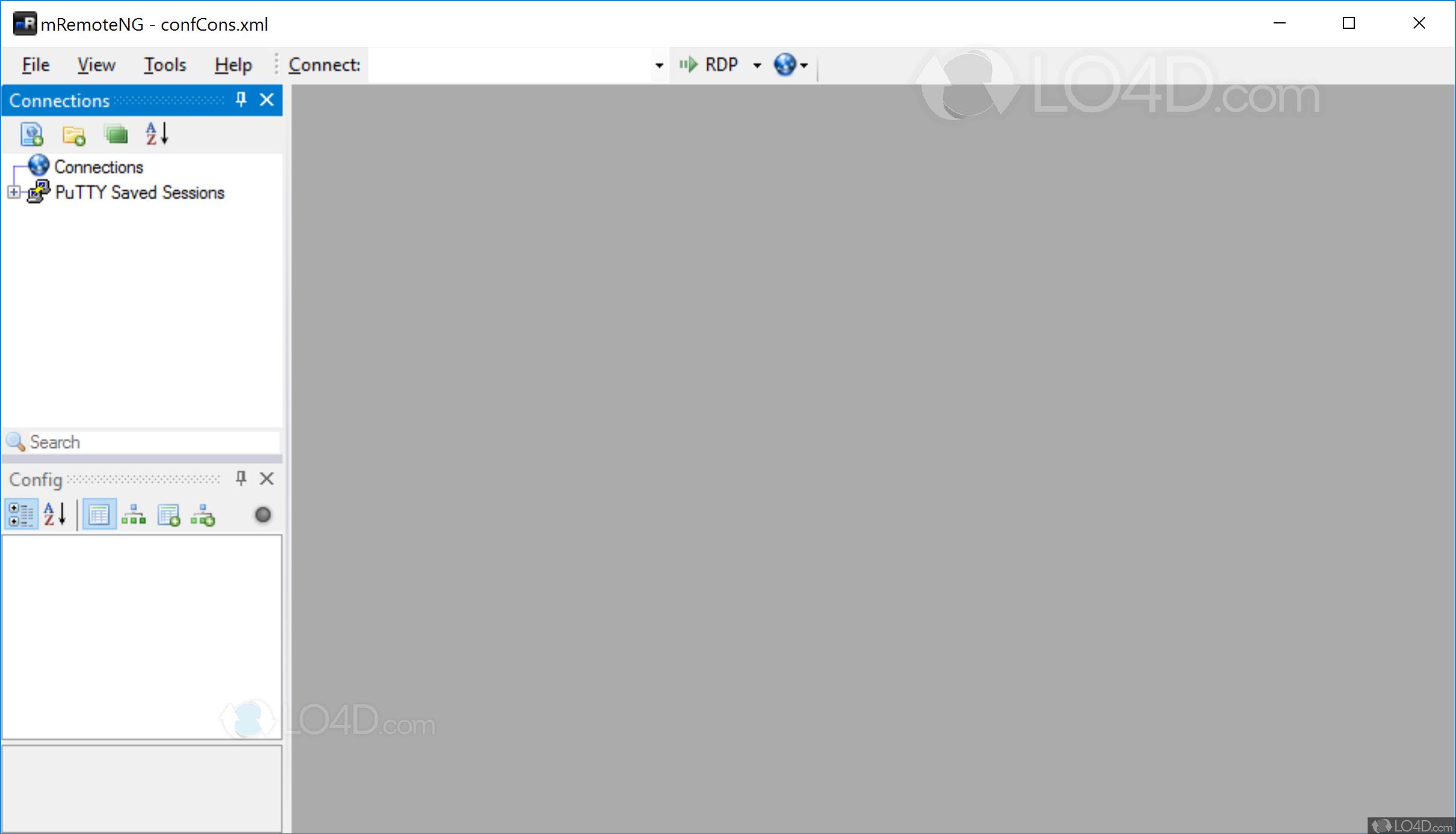Mremoteng 1. 75 download techspot.