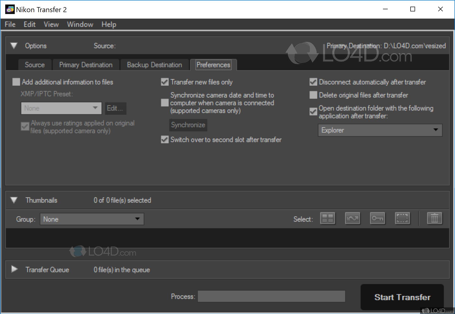 Nikon transfer download windows 8. 1:: nyoupricersup.