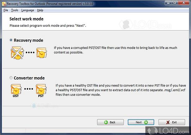 Advanced zip password recovery 4 0 download lars kepler slaap ebook