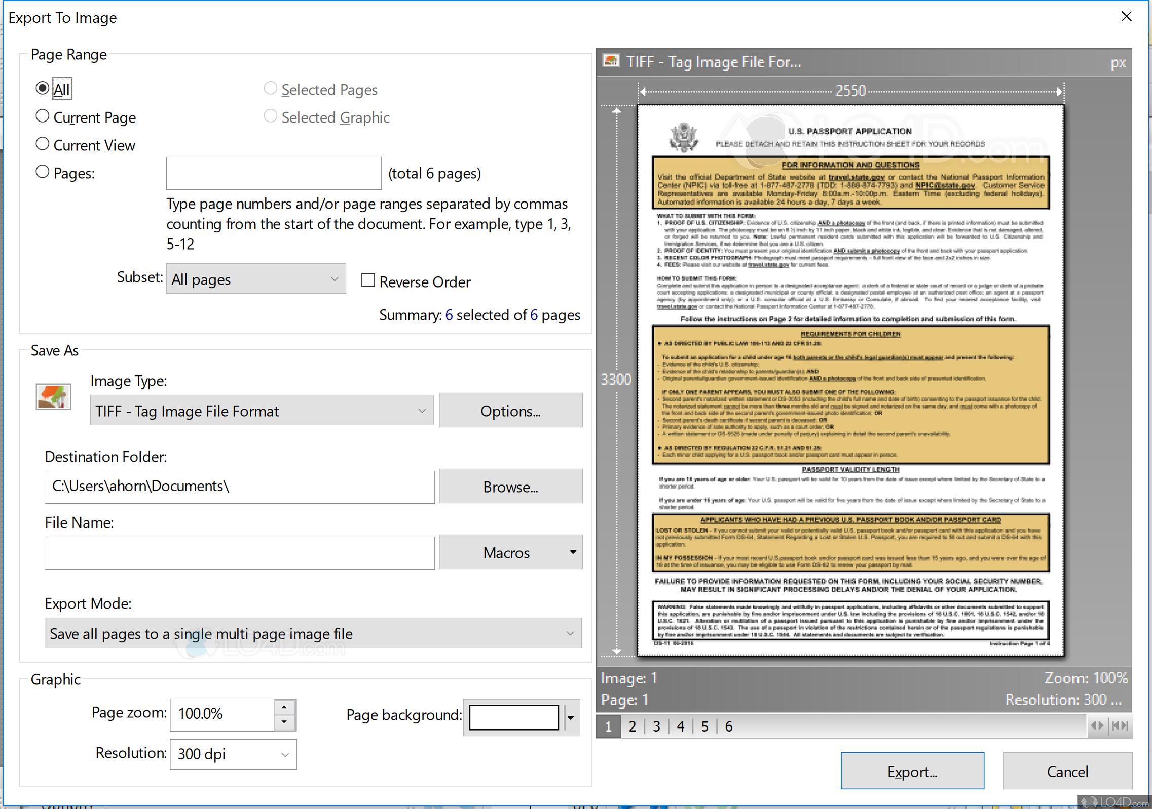 Considérablement moins cher que la plupart des éditeurs de PDF, Tracker PDF XChange Pro possède tous les outils que l'on peut attendre d'un logiciel professionnel. L'interface d'utilisation du logiciel n'est pas aussi instinctif que certains concurrents, surtout qu'elle est en anglais, mais vu le prix, on s'y fait très bien.