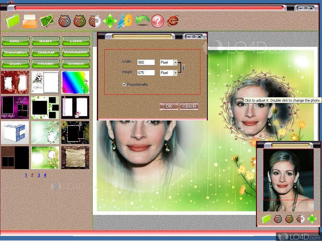 logiciel photoshine 2013 gratuit