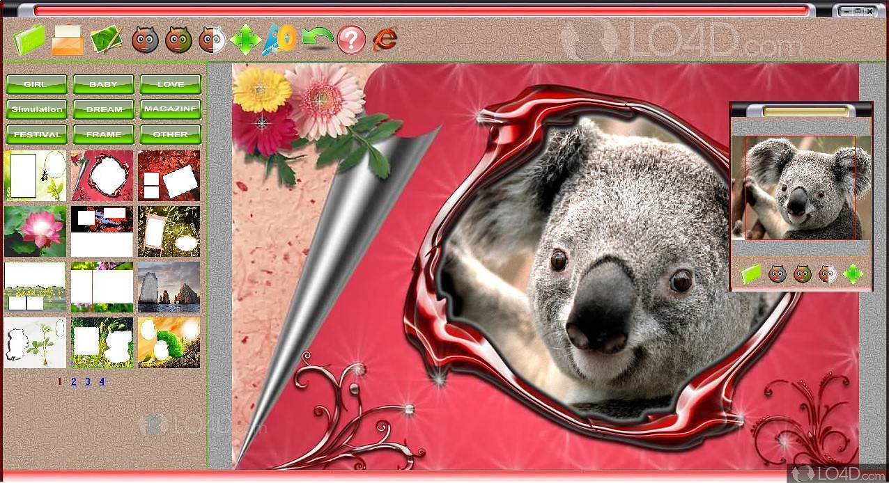 latest photoshine software free download for windows 7
