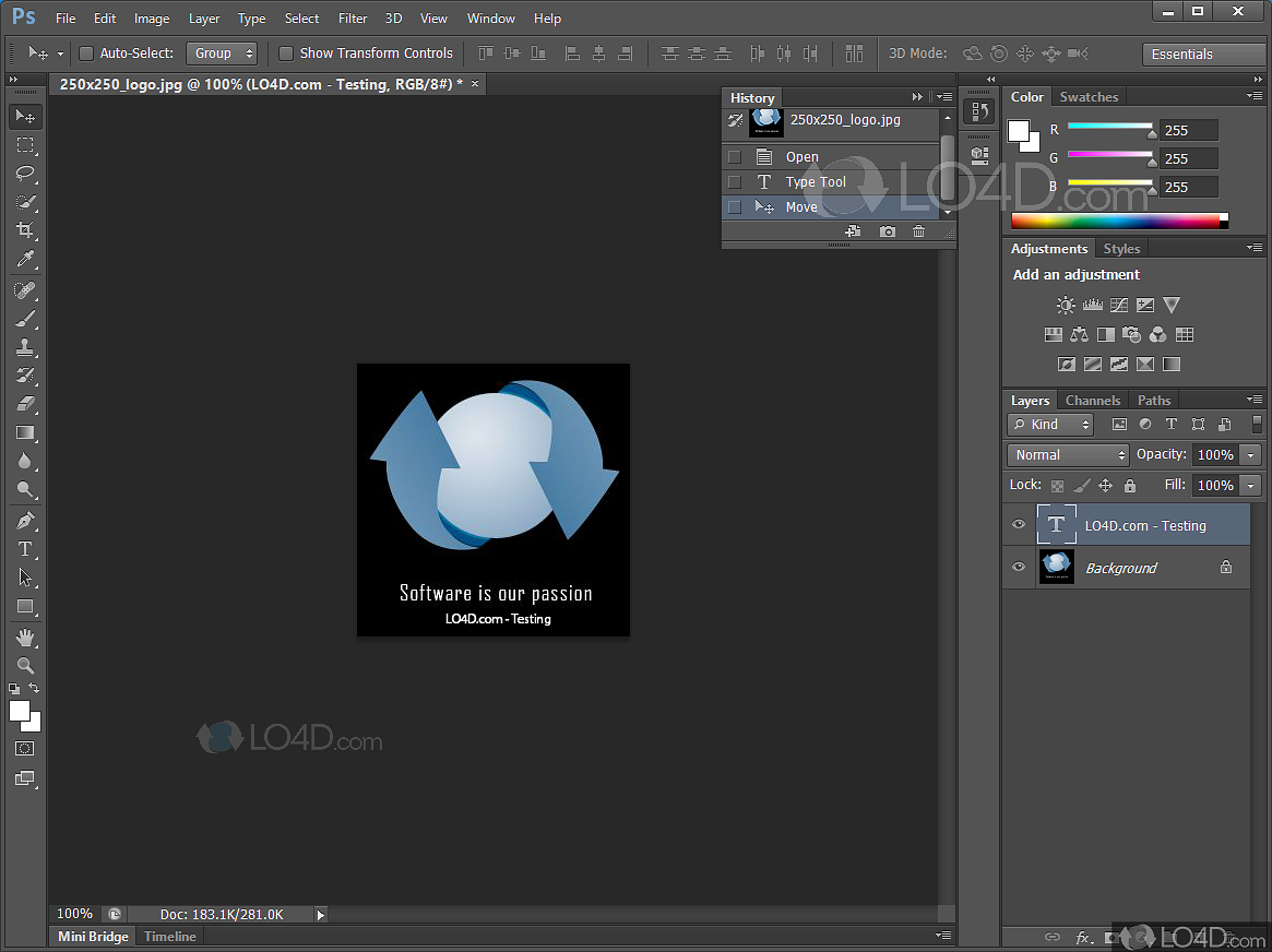 photoshop cs6 free download full version for windows 8.1 64 bit