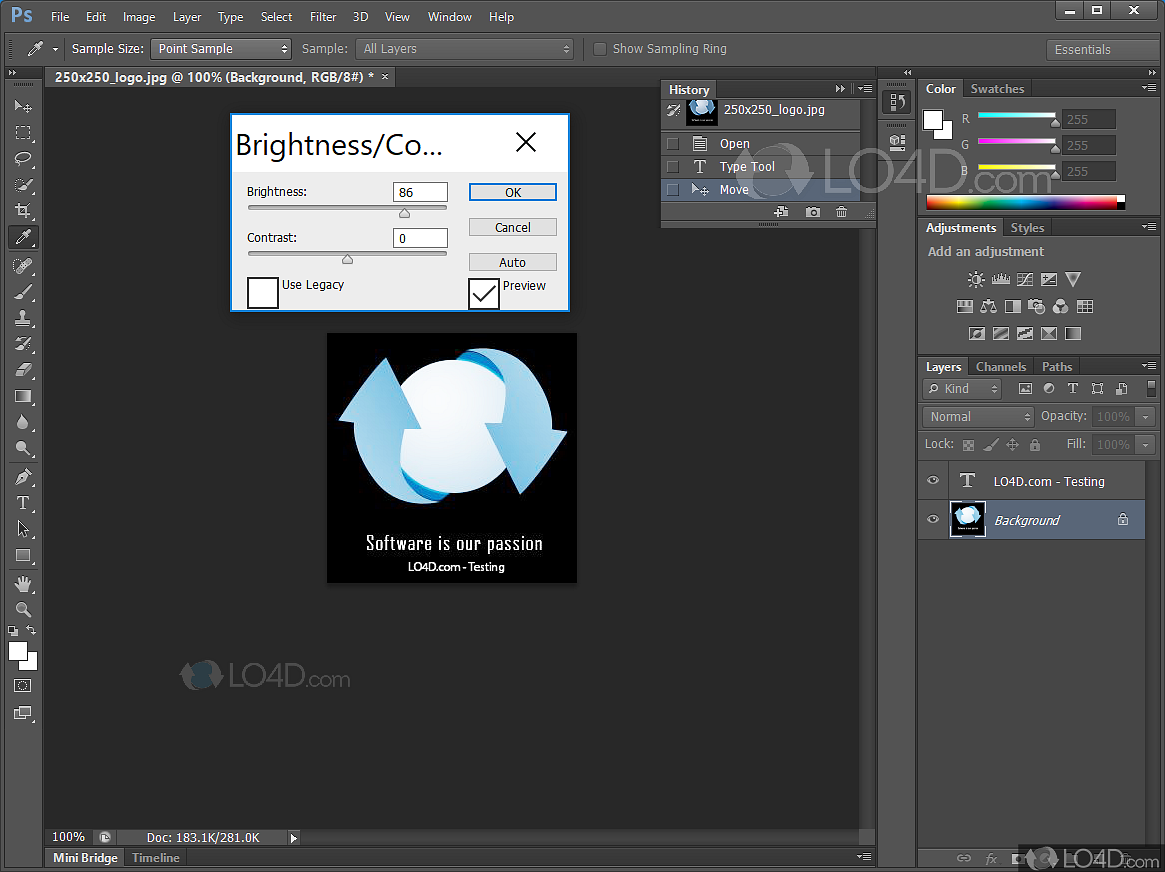 download photoshop cs6 for free full version windows 10
