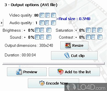 pocketdivxencoder 0.3.96.exe