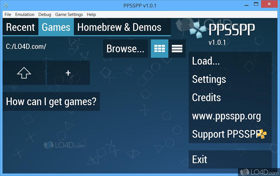 Rpcs3 emulator download for pc 64 bit | Best PlayStation 3 (PS3