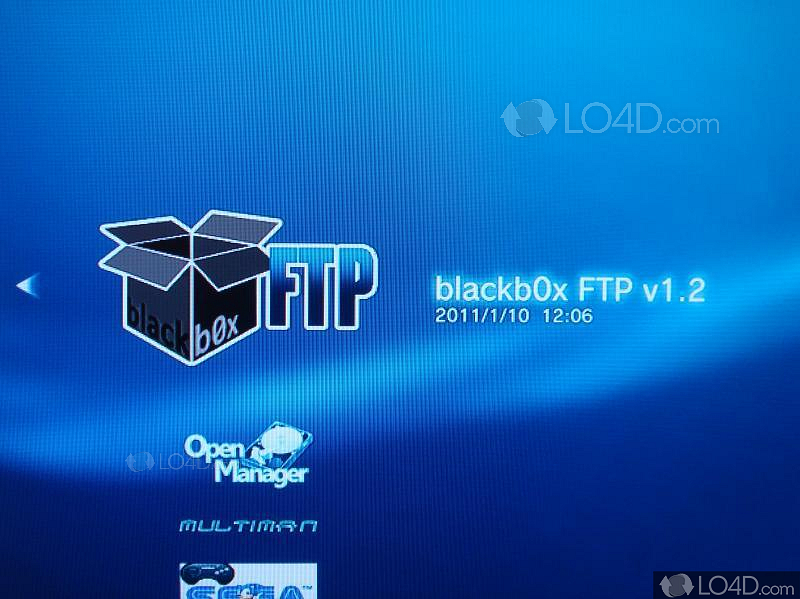Ps3 Iso To Pkg