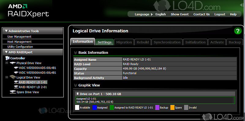 Asus F1A75-M PRO AMD AHCI/ RAID Drivers for Windows Mac