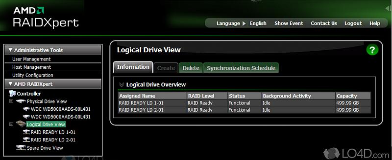 ASUS F2A55-M AMD RAIDXPERT WINDOWS VISTA DRIVER DOWNLOAD