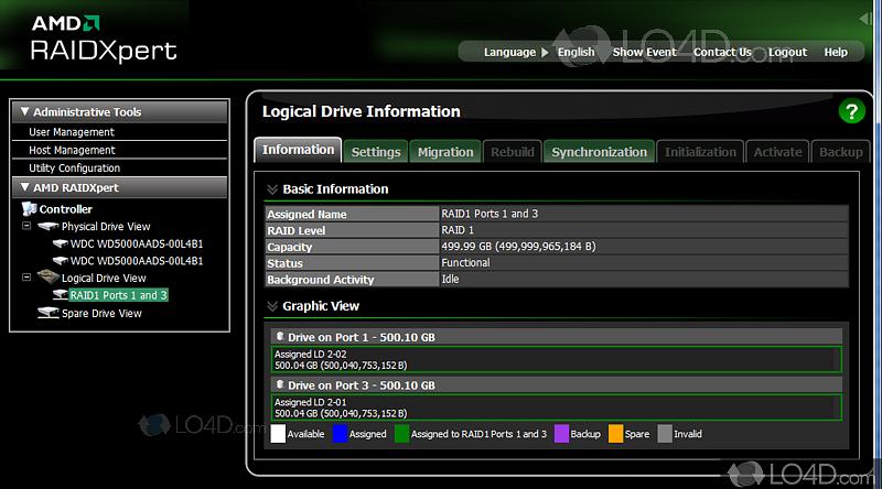 ASUS F2A55-M AMD RAIDXPERT DRIVER FOR WINDOWS 7