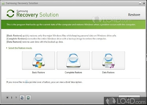 samsung recovery solution 5 admin tool iso download