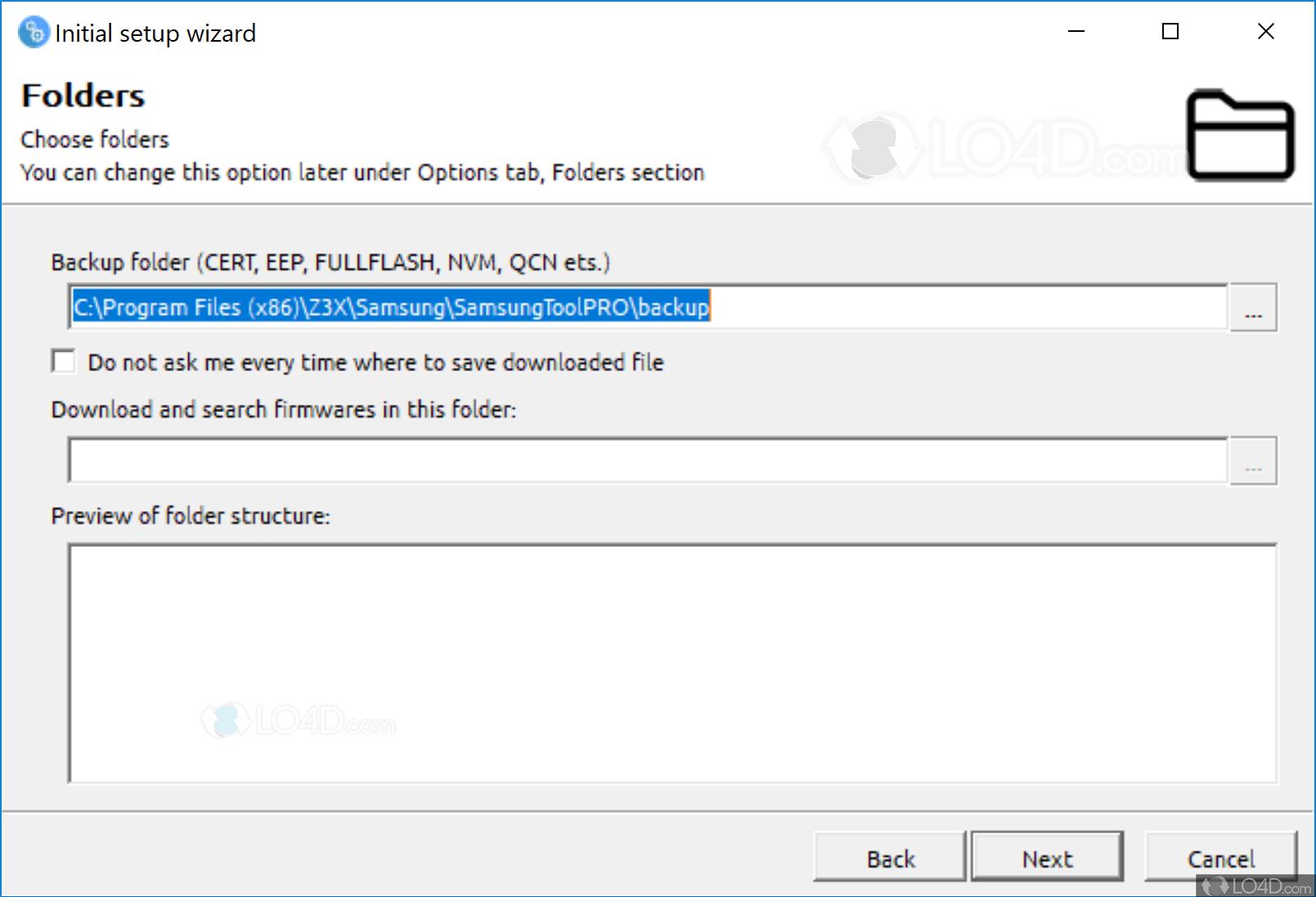 z3x samsung tool pro 30.8 crack download