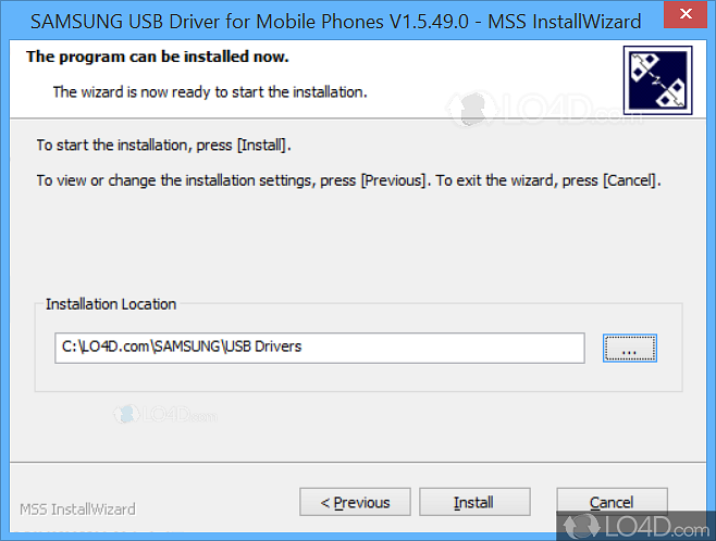 download usb drivers for windows 7 32 bit