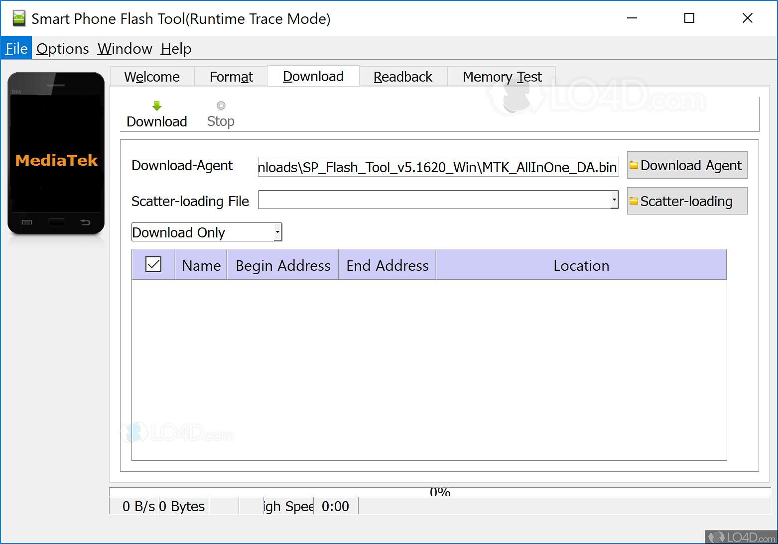 Lg phone flash tools | Download LGUP Tool / LG Flash Tool
