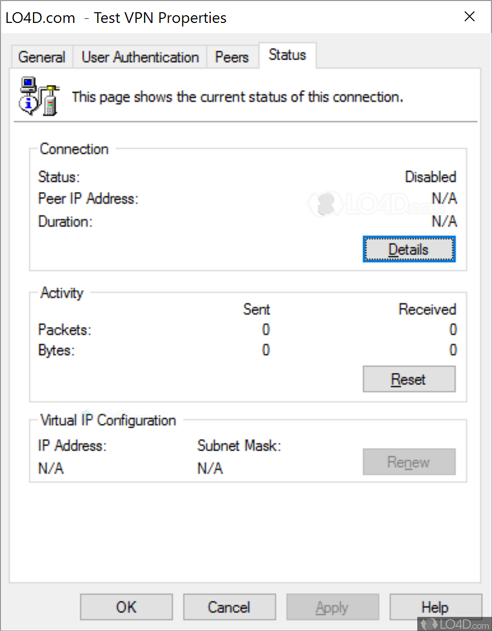 sonicwall global vpn client download