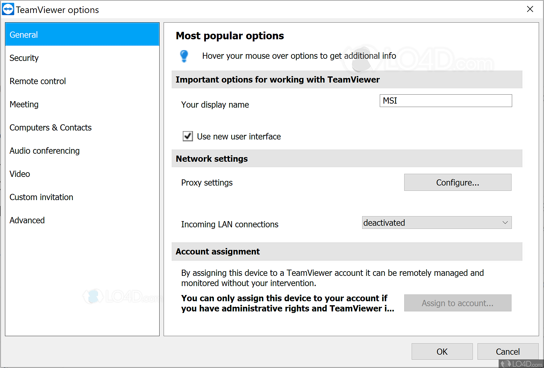 download teamviewer 5 portable free