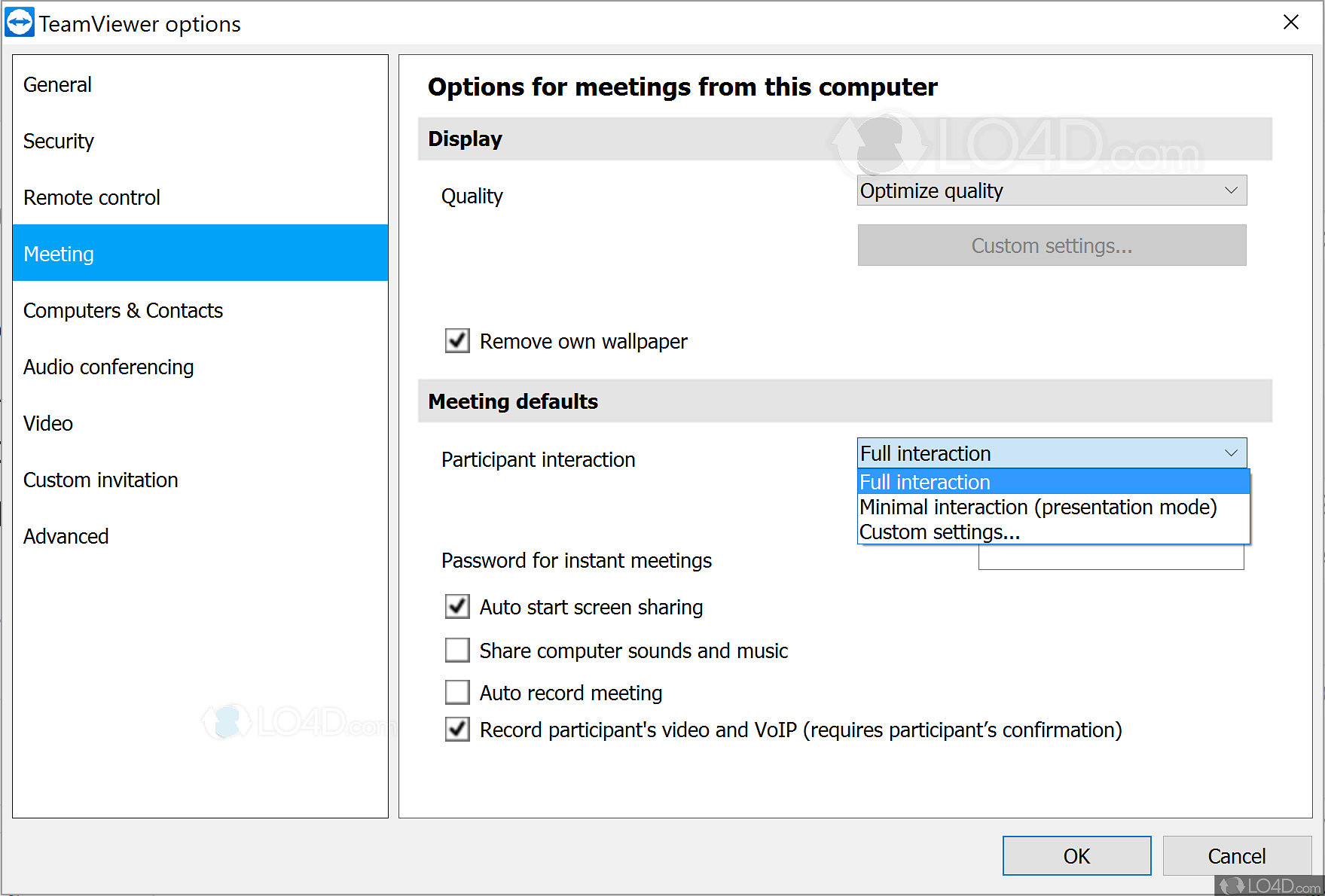 TeamViewer Portable patch