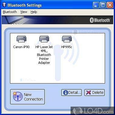 baixar bluetooth para pc windows 7