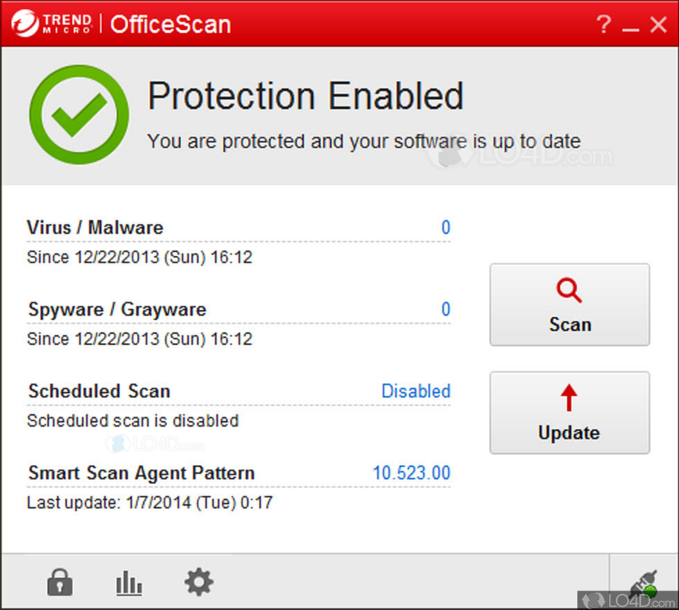 Trend Micro Officescan Download