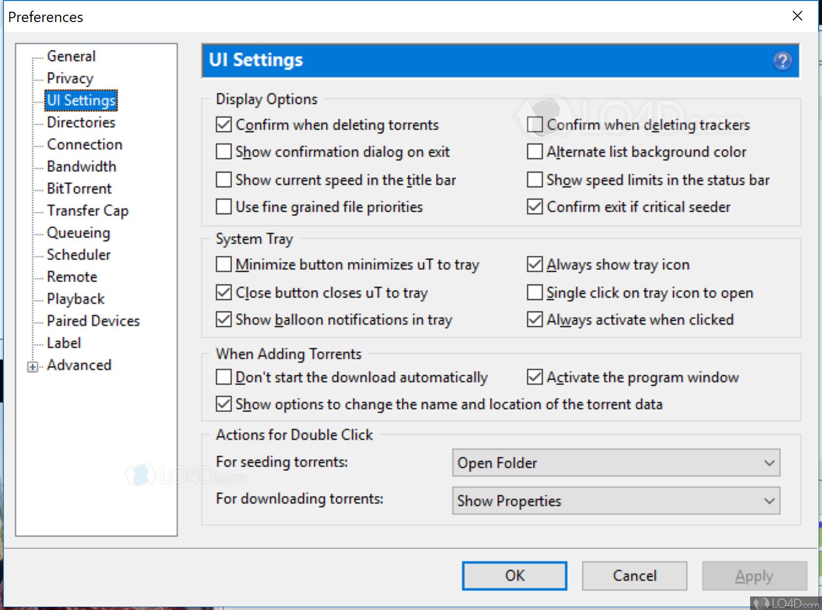 utorrent download free for pc 64 bit windows 10