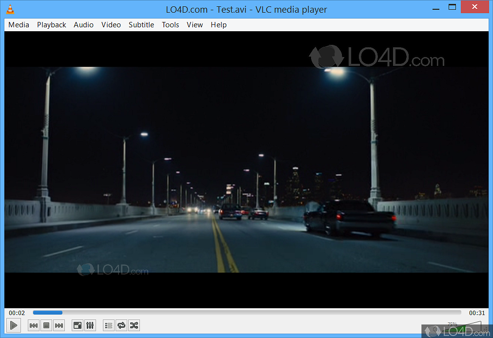 vlc media player for windows 7 32 bit free download