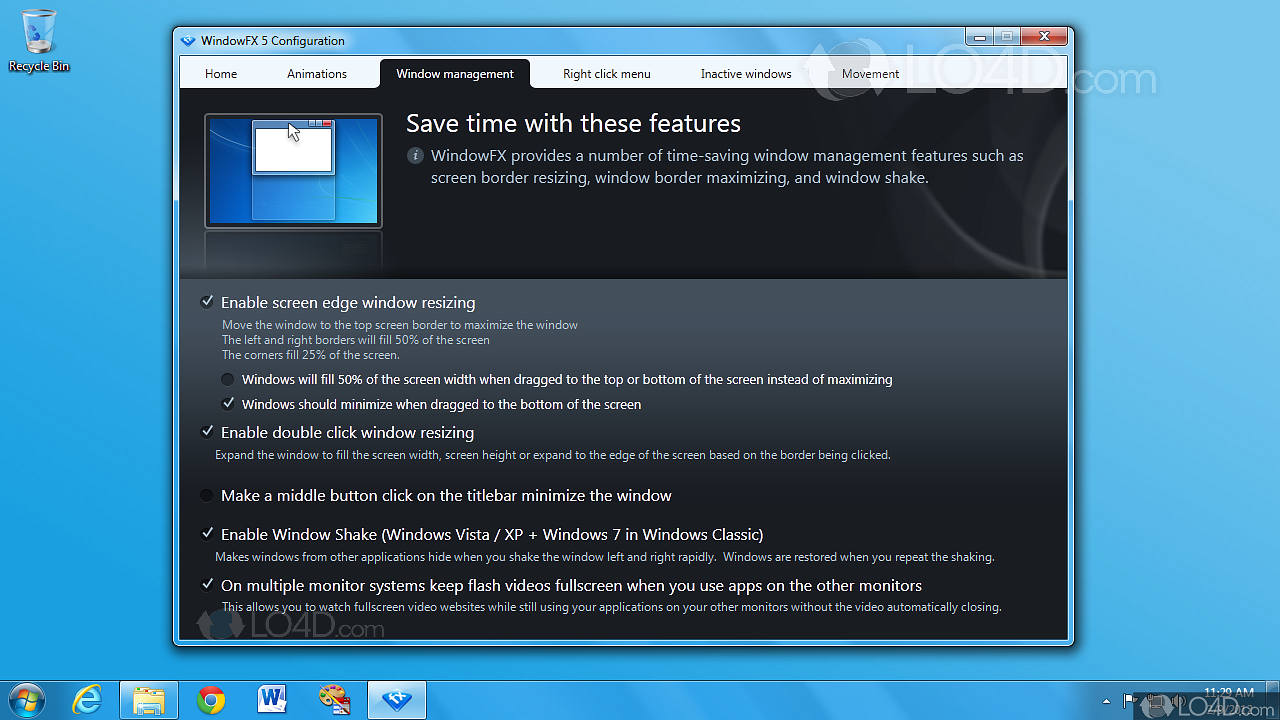 stardock windowfx full