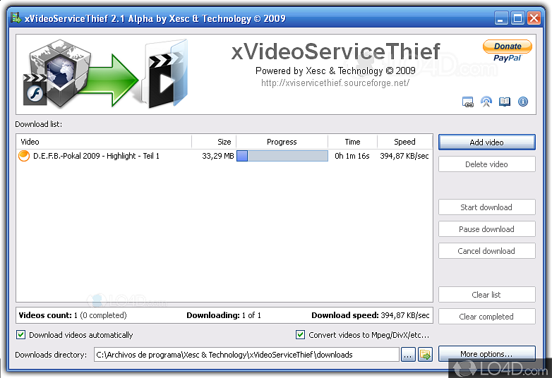 xvideoservicethief 1 7 1 hd apk download free