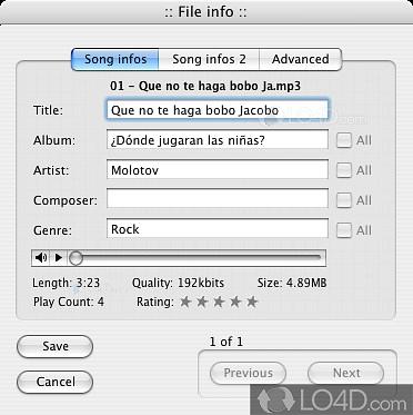 yamipod gratis para windows 7